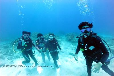 divers5 naiabay 080116mon