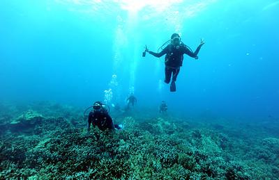 divers7 naiabay 080116mon