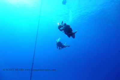 divers greencan3 082716sat