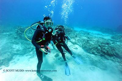 divers4 naiabay 080116mon