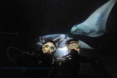 divers manta24 keauhou 090116 thurs