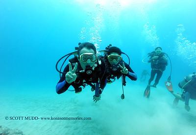 divers kailuabay6 091916mon