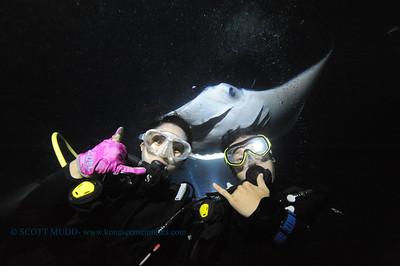 divers manta18 keauhou 090116 thurs