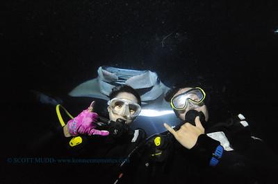 divers manta16 keauhou 090116 thurs