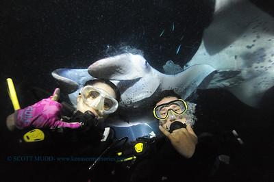 divers manta23 keauhou 090116 thurs