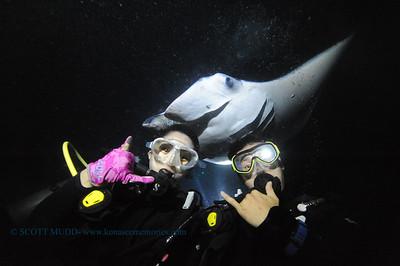 divers manta17 keauhou 090116 thurs