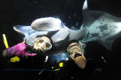 divers manta22 keauhou 090116 thurs