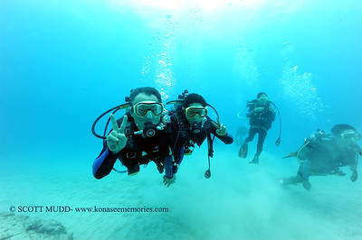 divers kailuabay5 091916mon