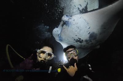 divers manta12 keauhou 090116 thurs