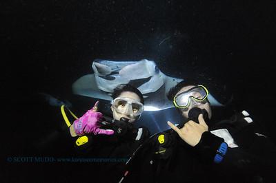 divers manta15 keauhou 090116 thurs
