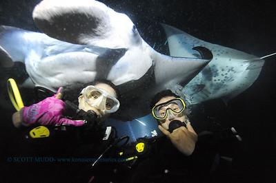 divers manta20 keauhou 090116 thurs