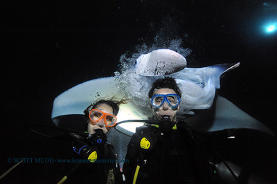 divers manta keauhou11 010417wed