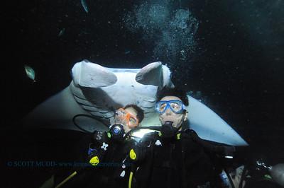 divers manta keauhou13 010417wed