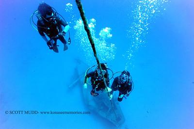 divers nakedlady 010217mon