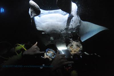 divers manta keauhou3 010417wed