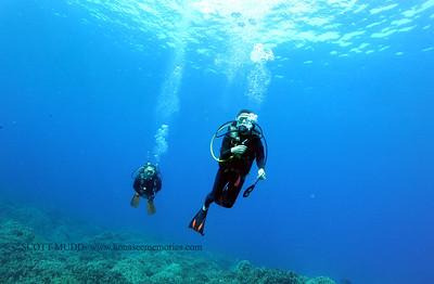 divers naiabay 010317tues
