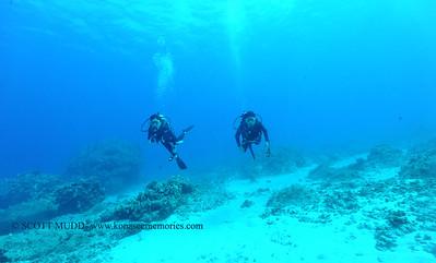 divers naiabay 100217mon