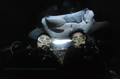 divers manta keauhou14 100517thurs