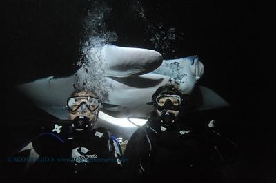 divers manta keauhou7 100517thurs
