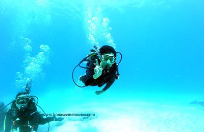 divers kailuabay3 103017mon