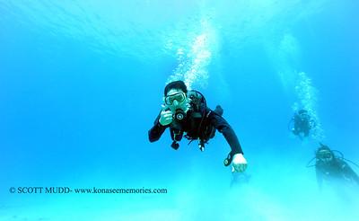 divers kailuabay6 103017mon