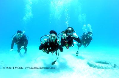 divers kailuabay4 103017mon