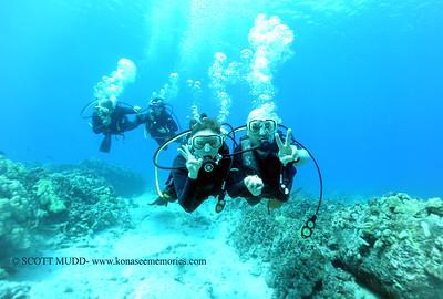 divers turtleheaven4 100917mon