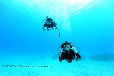 divers kailuabay4 103117tues