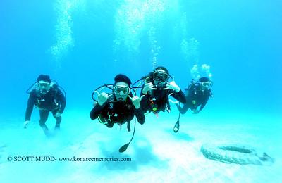 divers kailuabay5 103017mon