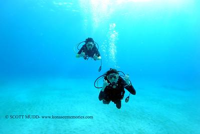 divers kailuabay3 103117tues