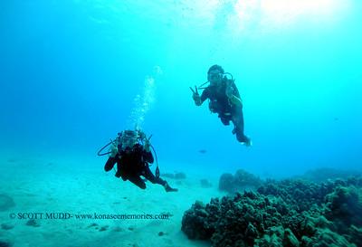 divers kailuabay5 103117tues