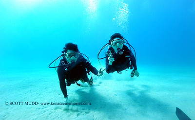 divers kailuabay3 112017mon