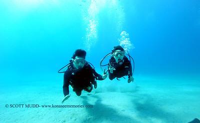 divers kailuabay4 112017mon