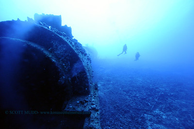 divers pipedreams2 120217sat