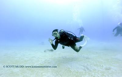 divers kailuabay 120217sat