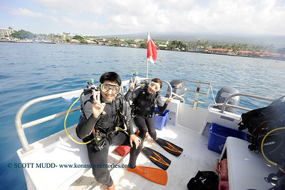 divers umikatana kailuabay 120617wed