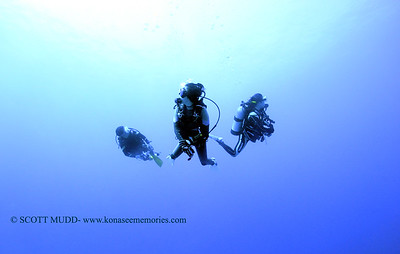 divers greencan2 120717thurs