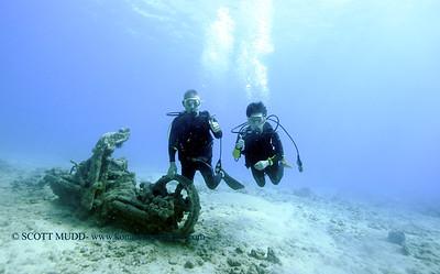 divers kailuabay 122917fri