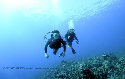 divers kaiwipoint 122217fri