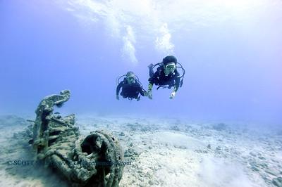 divers kailuabay3 122917fri