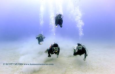 divers kailuabay2 120217sat