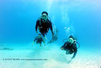 divers kailuabay 020517sun