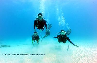divers kailuabay2 020517sun