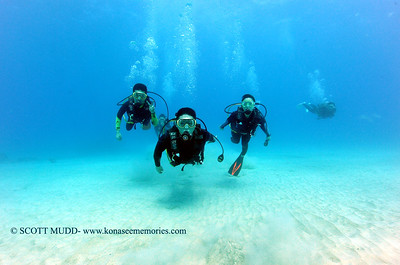 divers kailuabay3 020517sun
