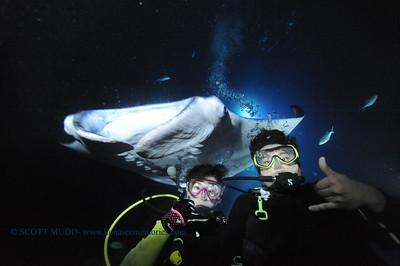 divers manta keauhou7 022117tues