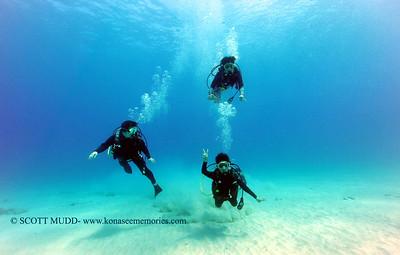 divers kailuabay4 032417fri