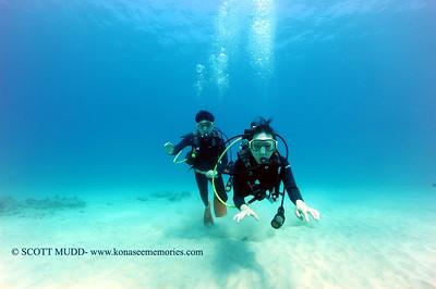 divers kailuabay6 031917sun