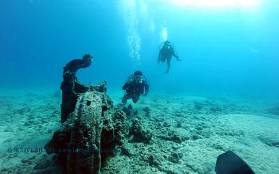 divers kailuabay4 031917sun