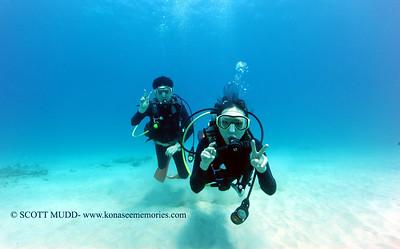 divers kailuabay5 031917sun