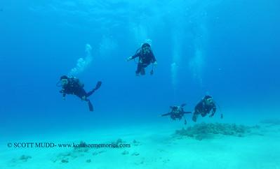divers kailuabay3 032417fri